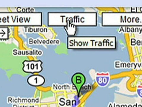 Find the best route with Google Maps Ing Maps Driving Directions on maps travel directions, maps get directions, maps of city arlington va, maps teaching directions, basic map directions, maps to print, maps for kindergarten, maps app icon, maps street view, maps with street names, maps on canvas, maps satellite view, maps and directions, print maps with directions, maps to color, maps location history, road map with directions, maps of only india physical, maps showing directions,