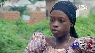 Marturia unei tinere care a reusit sa scape din ghearele grupului Boko Haram, in Nigeria