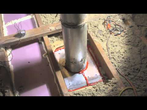 part-3:-how-to-prep-your-attic-for-insulation