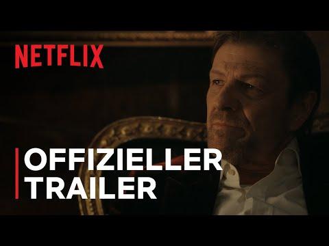 Snowpiercer: Staffel 2 | Offizieller Trailer | Netflix