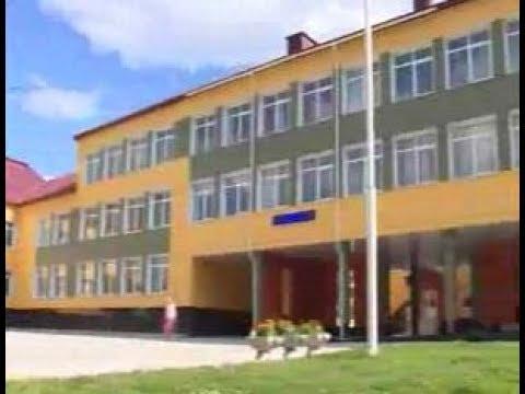 ГТРК Сахалин: В Поронайске ликвидировали вторую смену