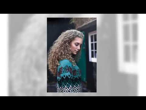Faroe Island Knits Book Trailer