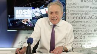Las redes sociales, elemento básico y fundamental en la inmediatez y pluralidad: José Cárdenas