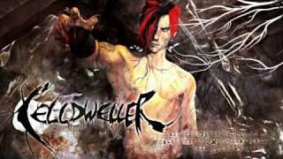 Celldweller - Switchback Growling Machines Remix