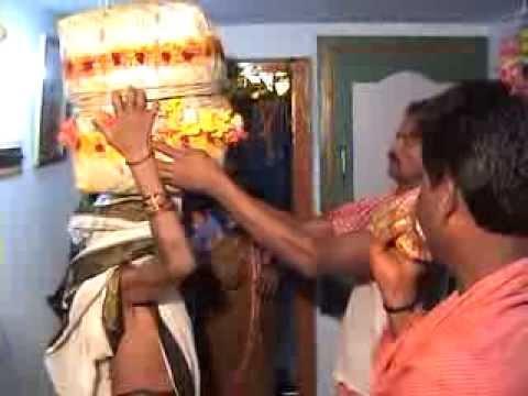 SRI ANNAPURNA devi Telugu Devotional video song