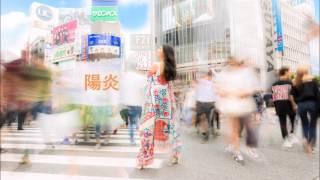 宮崎県出身ソウルフルsingerゆきこhr 2ndシングル『陽炎』 1.陽炎 出会...