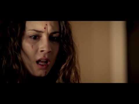 Trailer do filme Martírio