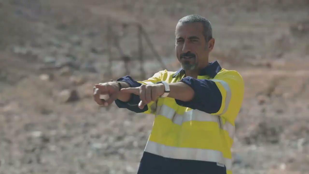 برنامج احمد الشقيري 2021 سين الحلقة الرابعة والعشرون 24 التطوع