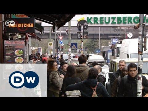 was denken türken über deutsche frauen