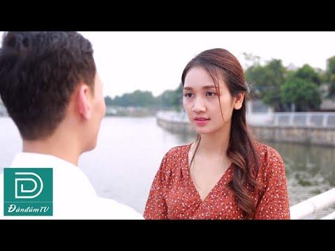 PHIM HÀI CA NHẠC HAY NHẤT 2019 | CHUYỆN TÌNH CHÀNG THỢ CƠ KHÍ | LINH BÚN – TIẾN LÒ GẠCH | ĐÀN ĐÚM TV