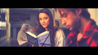 Смотреть клип Yves V Ft. Mike James - The Right Time
