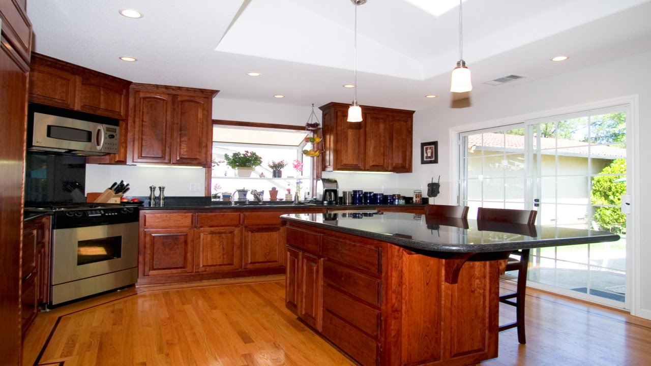 Kitchen Remodeling Colorado Springs Collection Kitchen Cabinets Colorado Springs L Kitchen Remodeling Colorado .