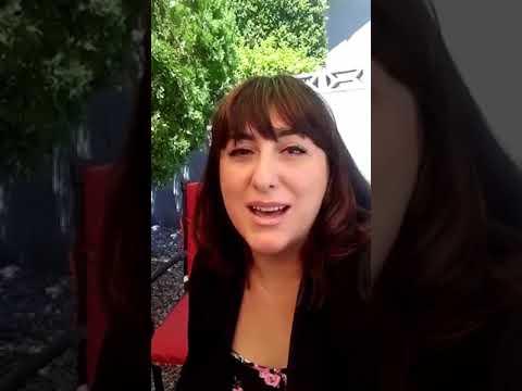 Melissa – Social Media Marketing Testimonial