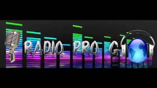 Residence DeeJays ft. Frissco - Echo