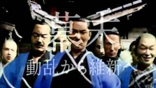 「SamuraiDoll造型師 高橋渉」 新作PV 高知県立坂本龍馬記...