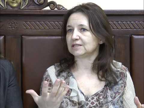 Ранок-панок. Марія Пахолок і Тетяна Чучко про пермакультуру