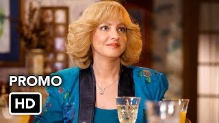 """The Goldbergs 3x08 Promo """"In Conclusion, Thanksgiving"""" (HD)"""