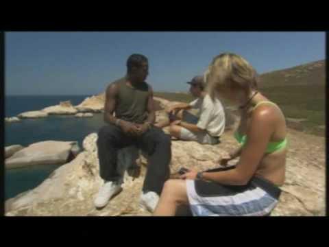 S Club 7  S Club 7 Go Wild!  Hannah In Turkey Episode 5  Part Three