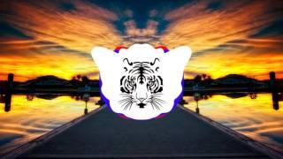 [EXTREME!] Black Coast TRNDSTTR Lucian Remix Tiger Bass Boost