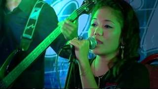 myanmar gospel song new ဆ လ ၂၃