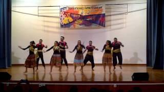kalasala ( jjc culturals)
