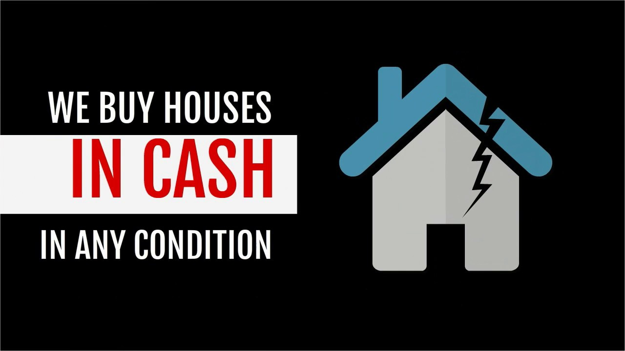 We Buy Houses, Any Condition, Any Location, Fast Cash Closing - 4Lease4Sale.com