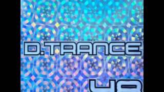 Super Trance Super Dance