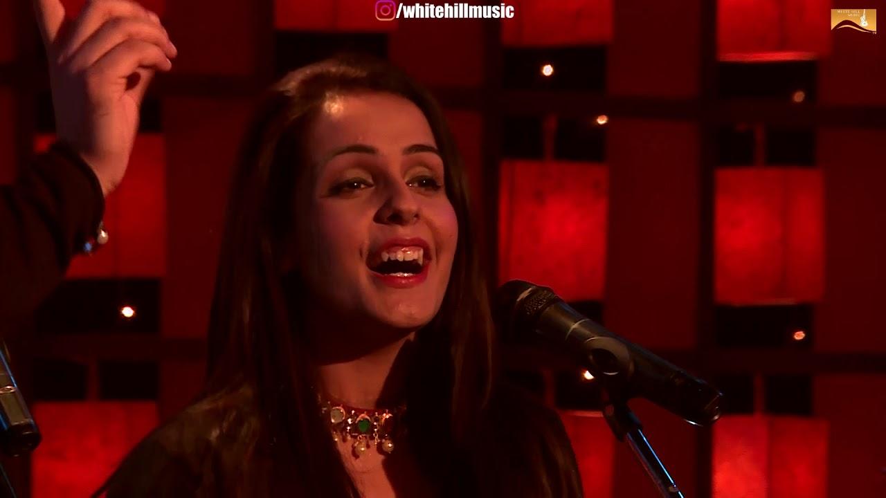 song jugni katdi charkha by lakhwinder wadali