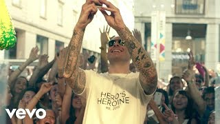 Fabri Fibra Playboy Ft Marracash