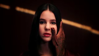 Marina Kaye - 7 Billion (Official Music Video)