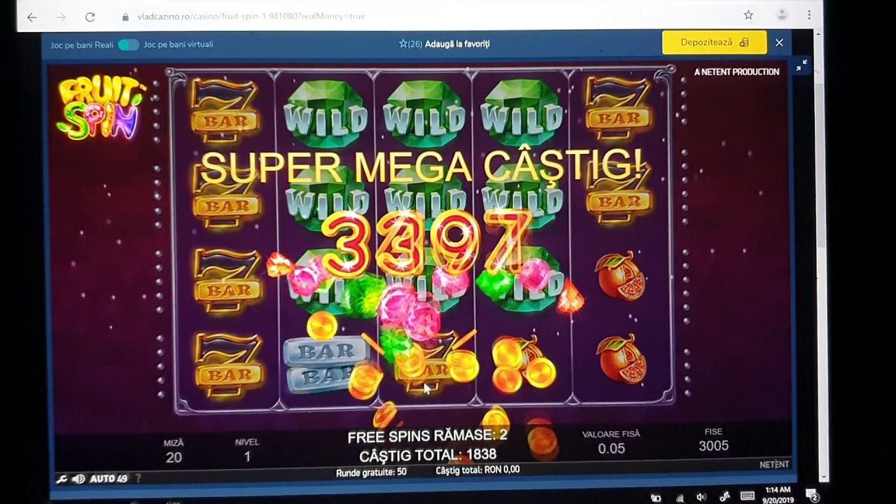 Comparație De Cazinouri Bitcoin   Încercați noile slot-uri gratuite - sleeveandstitch