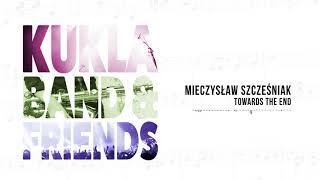 Mieczysław Szcześniak - Towards the end