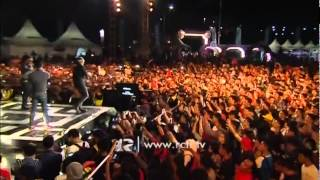 "Video Ungu ""Pogo Pogo"" - Konser Kota Terang Philips LED Makasar download MP3, 3GP, MP4, WEBM, AVI, FLV Desember 2017"