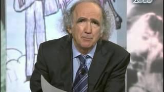 2009 - W i nonni - Quattordicesima puntata - SAT2000