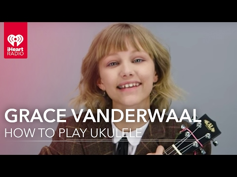 how-to-play-ukulele-with-grace-vanderwaal