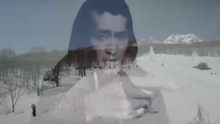 餓鬼レンジャー - GO FOR BROKE feat.NG HEAD