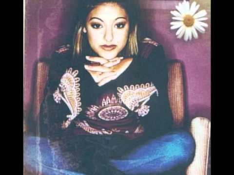 Stacie Orrico - Genuine Very Real Remix mp3