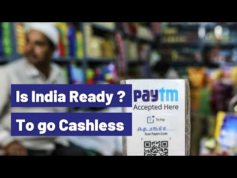 Navi Mumbai on Cashless India | Plastic Money | paytm | Public Reaction | Vickylive | 2016