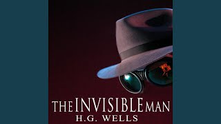 Invisible Man 08 - 10