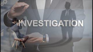 BC Private Investigator - Covert Video Gear