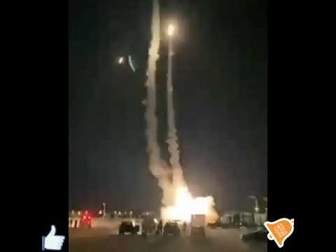 Ataques Em GAZA Israel Está TENSO