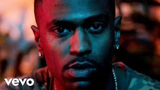 Big Sean - Paradise