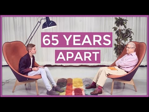 YOUNG, GAY AND ILLEGAL - Then & Now from YouTube · Duration:  11 minutes 13 seconds
