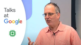 "Dr. Shmuel Ur: ""Musings of a Full-Time Inventor"" 