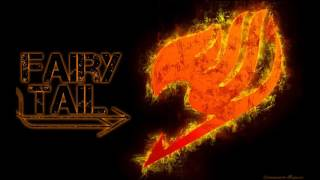 Repeat youtube video Fairy Tail Ost Main theme 2016 [ Extended ]
