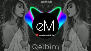 Ne Olar Qelbim Trap Remix Sakina Sharifova Resimi
