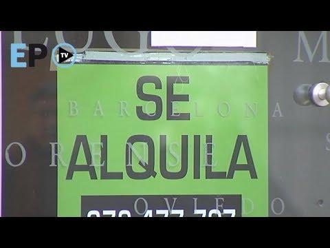 Alquilar en Lugo: poca oferta y precios estancados
