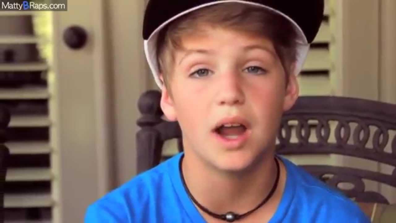 красивый мальчик 11 лет фото
