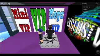 roblox with i get nobia parcur part 1