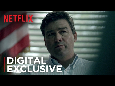 Bloodline  Season 1 Recap HD  Netflix